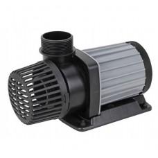 Simplicity 1000 DC Pump