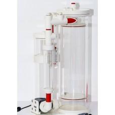 Vertex RX-C6 DUO Calcium Reactor