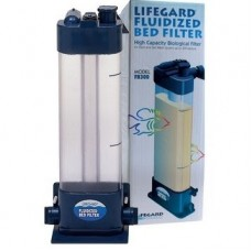 Lifegard Aquatics FB-300 Fluidized Bed Filter