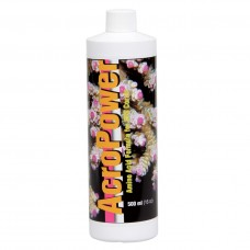 AcroPower Amino Acid Formula for SPS Corals - Two Little Fishies