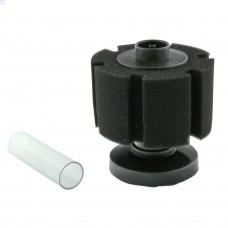 Sponge Filter - Hydra Aquatics 10 Gallon