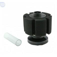 Sponge Filter - Hydra Aquatics 20 Gallon