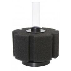 Sponge Filter - Hydra Aquatics 30 Gallon