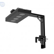 Hydra HMS Single Light Mount Kit - Aqua Illumination