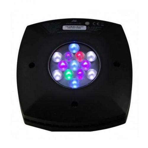 Aquaillumination Prime Led