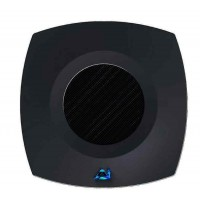 AquaIllumination Prime HD LED (Black)