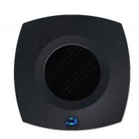 AquaIllumination Prime HD LED (Black)