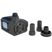 Lifegard Quiet One Aquarium Pump 5000