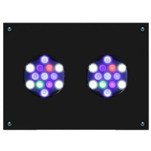 hydra 26 hd led light review