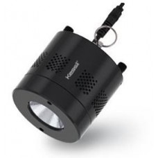 Kessil A360 Tuna Sun Controllable LED Aquarium Light