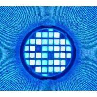 Kessil A360 Tuna Blue Controllable LED Aquarium Light