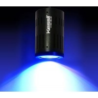 Kessil A160WE Tuna Blue Controllable LED Pendant