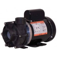 ValuFlo 1000 Series 4500 1/6 HP High-Volume Waterfall Pumps