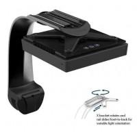 EcoTech Marine Radion XR15w LED Light Fixture