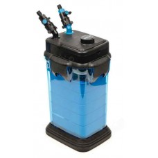 Cascade 1500 Canister Filter