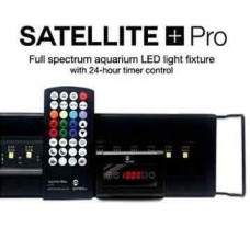 "Current USA 48""-60"" Satellite Plus PRO LED Light"