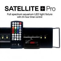 "Current USA 36""-48"" Satellite Plus PRO LED Light"