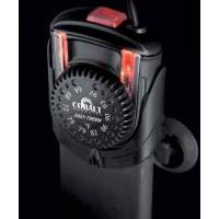 Cobalt Aquatics Neo-Therm Aquarium Heater w/ LED Display 50 watt