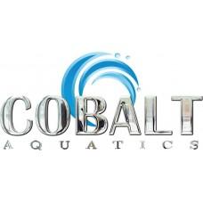Cobalt Aquatics Neo-Therm Aquarium Heater w/ LED Display 100 watt