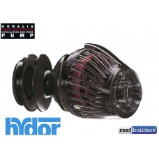 Hydor Koralia 3rd Generation Circulation Pump/Powerhead 2450