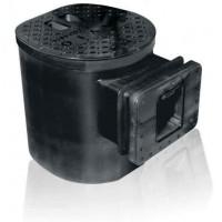Savio Compact Pond Skimmer Pre-Filter