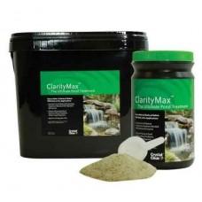 CrystalClear ClarityMax, 6 Pound