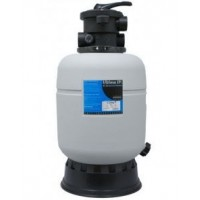 Aqua Ultraviolet Ultima II 2000 Filter with 1 1/2 inch Valve