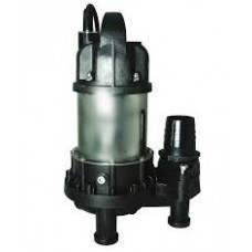 Teton Dynamics XPF Series Pond Pump 3700