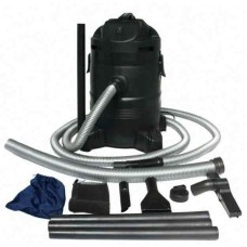 PondMAX PV350L Pond Vacuum