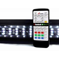 "Finnex 20"" Planted 24/7 Automated LED with Controller"