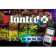 "Finnex 30"" Planted 24/7 Automated LED with Controller"