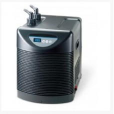 1/4 HP Max Chiller by Aqua Euro