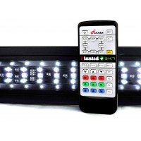 "Finnex 36"" Planted 24/7 Automated LED with Controller"