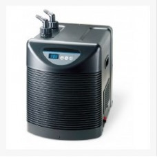 1/2 HP Max Chiller by Aqua Euro