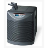 1 HP Max Chiller by Aqua Euro