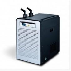 1/10 HP Apex Chiller from Aqua Euro Pro
