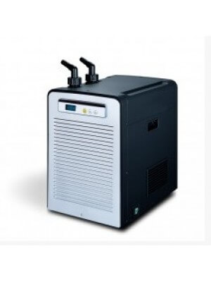 1/10 HP Apex Chiller from Aqua Euro Pro