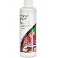 Seachem Laboratories Flourish Iron 250 ml
