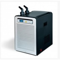 1/4 HP Apex Chiller from Aqua Euro- Pro