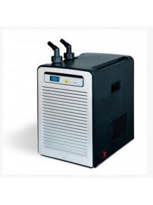 1/4 HP Apex Chiller from Aqua Euro- Pro