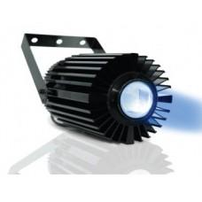 Cannon Pro 120 watt Marine Reef Circular Pendant RGBW