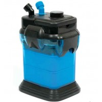 Cascade 500 Canister Filter