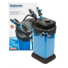 Cascade 700 Canister Filter