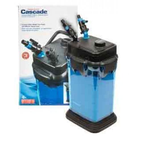 cascade 700 canister filter