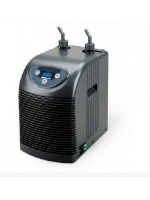 1/13 HP Max Chiller by Aqua Euro