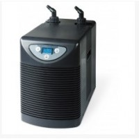 1/10 HP Max Chiller by Aqua Euro