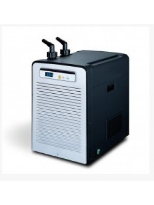 1/6 HP Apex Chiller from Aqua Euro Pro
