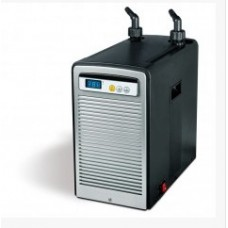 1/2 HP Apex Chiller from Aqua Euro-Pro