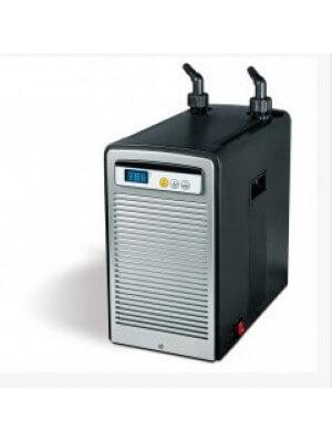 1/2 HP Apex Chiller from Aqua Euro-Pro