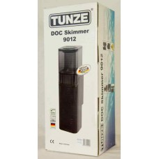 Tunze Comline® DOC 9012 Protein Skimmer